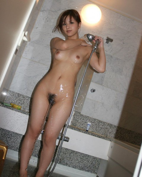 シャワーエロ画像_3