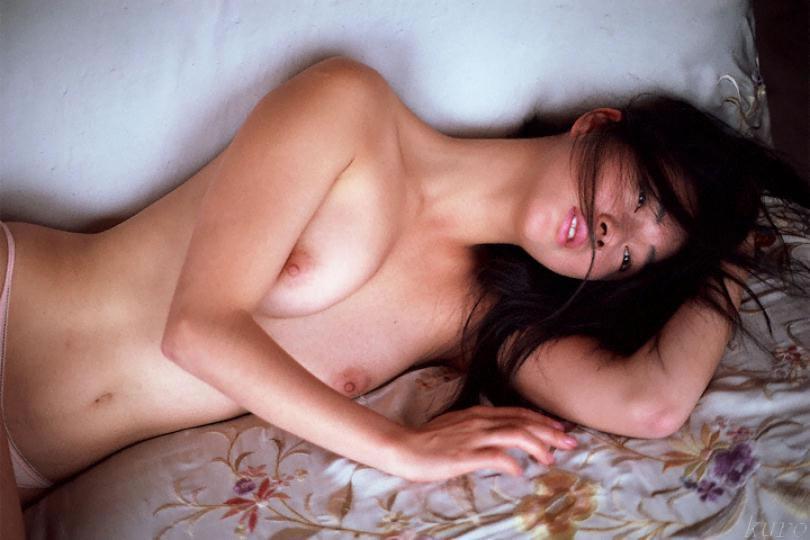 芸能人限定メーカーMUTEKI PART130 [無断転載禁止]©bbspink.comYouTube動画>3本 ->画像>184枚