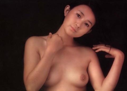 秋吉久美子ヌード画像_15