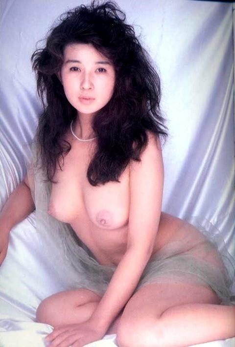 秋吉久美子ヌード画像_5