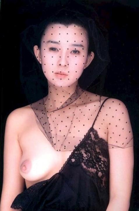 秋吉久美子ヌード画像_7