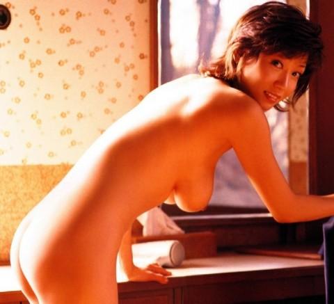むしゃぶりつきたくなるカラダの女 61人目 [無断転載禁止]©bbspink.comxvideo>2本 fc2>1本 YouTube動画>6本 ->画像>1763枚