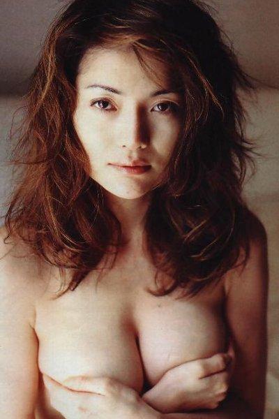 青田典子オールヌード画像_23