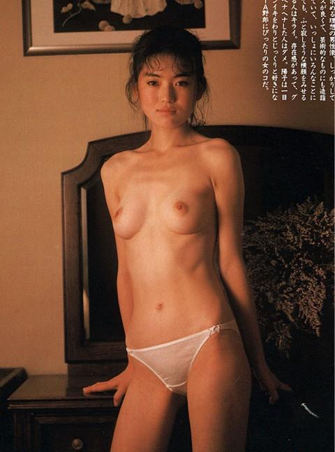 青田典子オールヌード画像_39