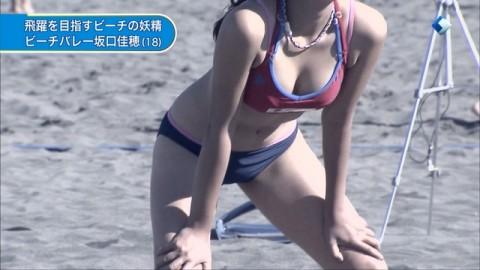 坂口佳穂エロ画像_11