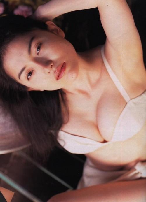 青田典子画像 008
