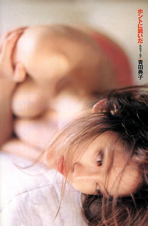 青田典子画像 026