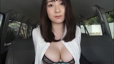 紺野栞画像 056
