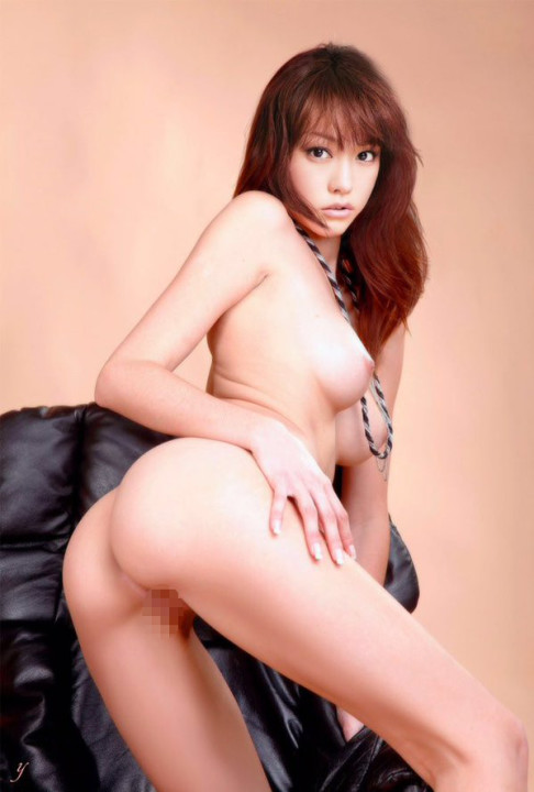桐谷美玲画像 032