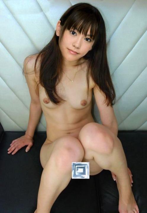 桐谷美玲画像 044