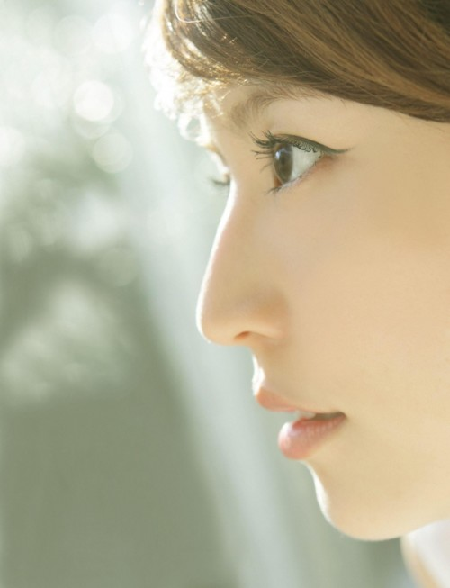 長澤まさみ画像 035