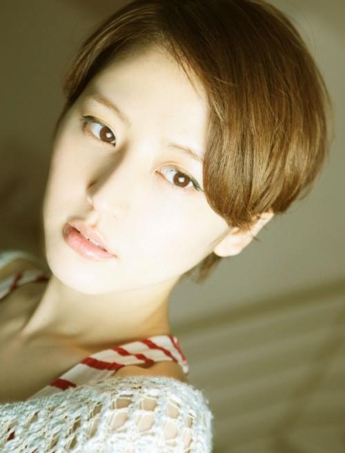 長澤まさみ画像 053