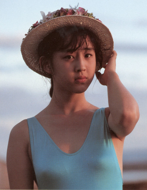相田翔子画像 004