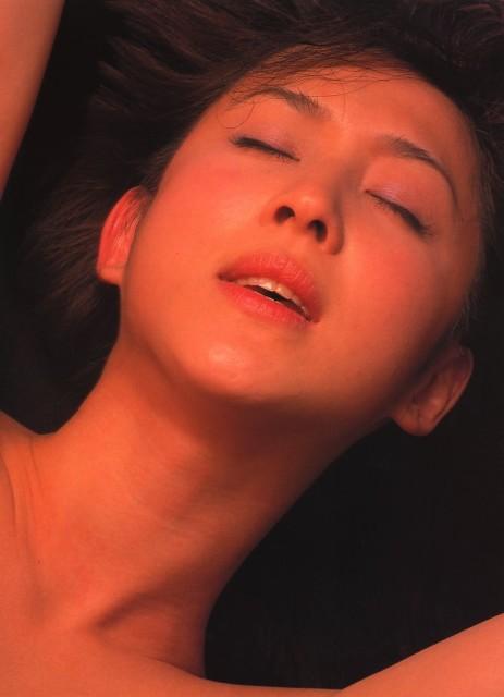 相田翔子画像 013