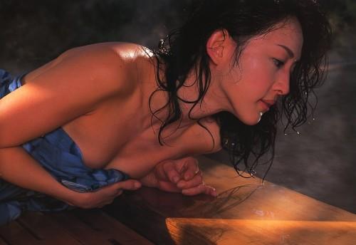 相田翔子画像 015
