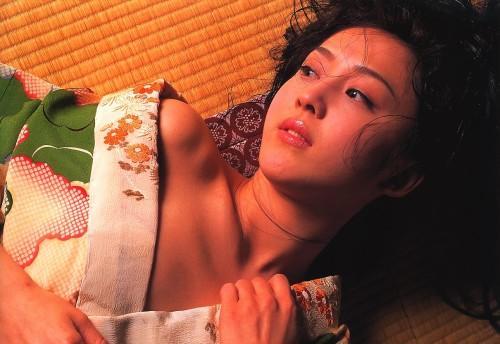 相田翔子画像 018