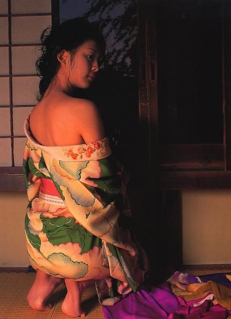 相田翔子画像 019