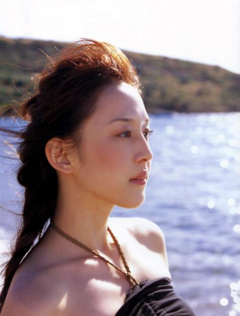 相田翔子画像 022