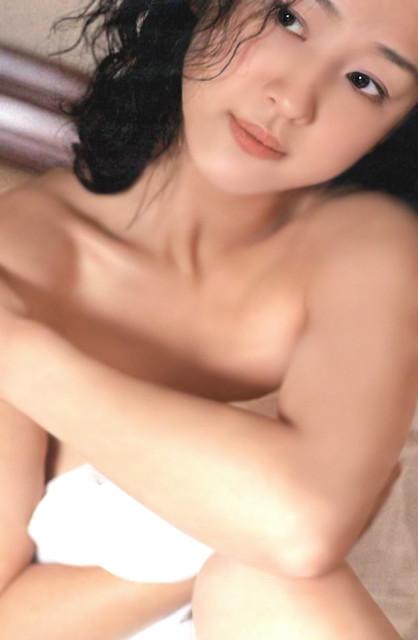相田翔子画像 032