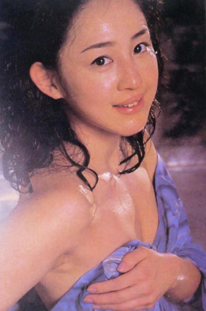 相田翔子画像 038