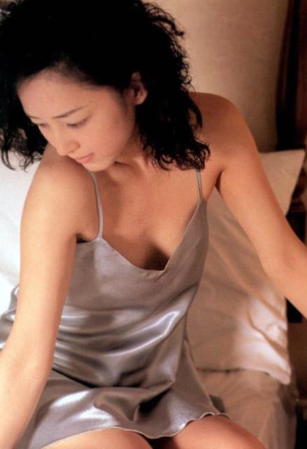 相田翔子画像 044