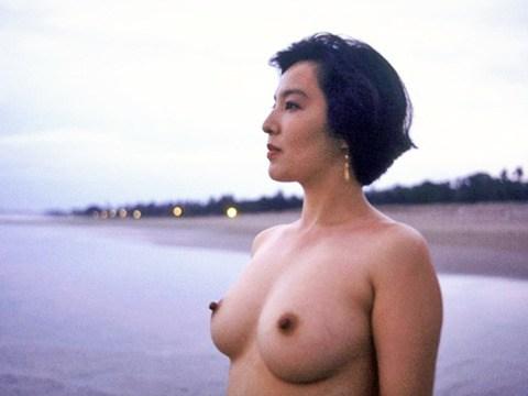 麻倉未稀画像 013