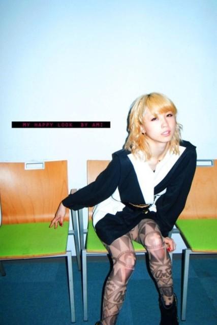 Ami画像 001