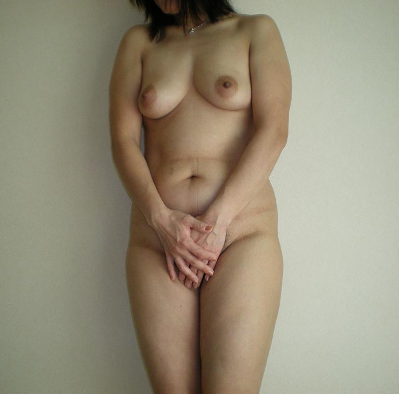 【素人】素人で熟女画像をキボンヌ【熟女】xvideo>2本 fc2>1本 YouTube動画>1本 ->画像>755枚