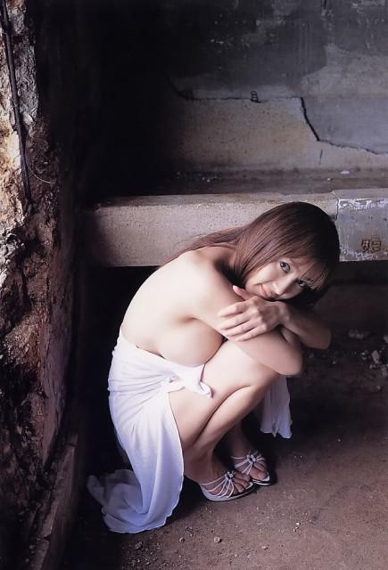 斉藤ますみ画像 020