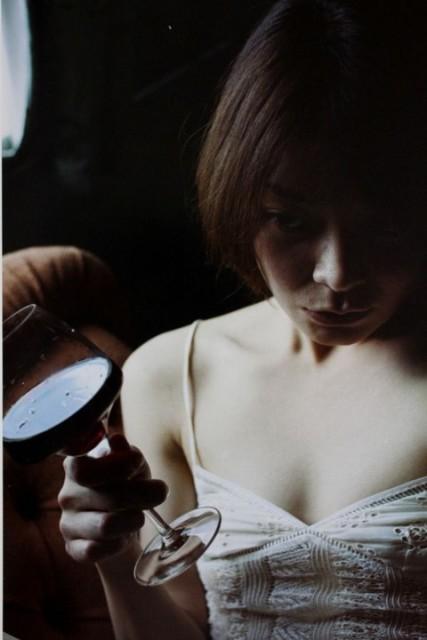 田畑智子画像 002