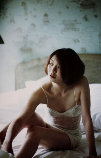 田畑智子画像 017