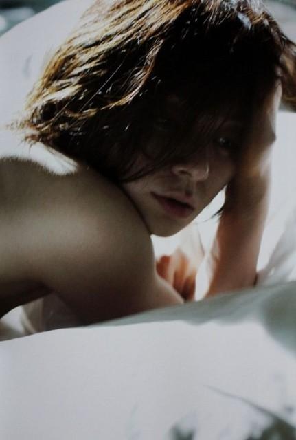 田畑智子画像 021