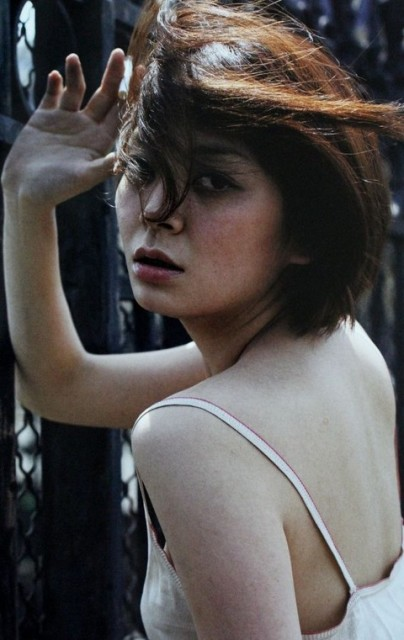 田畑智子画像 022