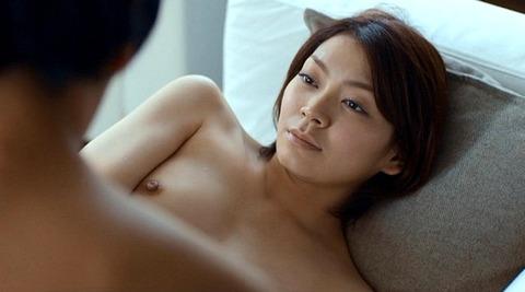 田畑智子画像 048
