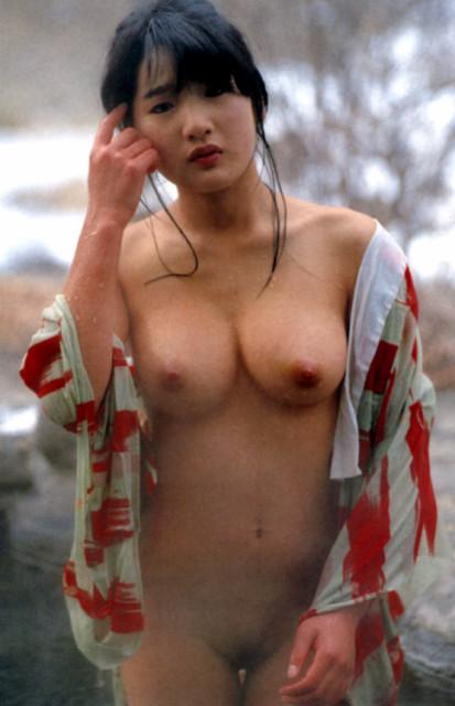田中みお ヌード画像43枚!元ヌードモデルのパイパン全裸ヌードをご覧ください! 田中みおエロ画像 - エロ役場