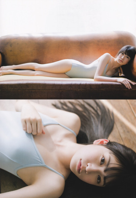 吉田朱里画像 021