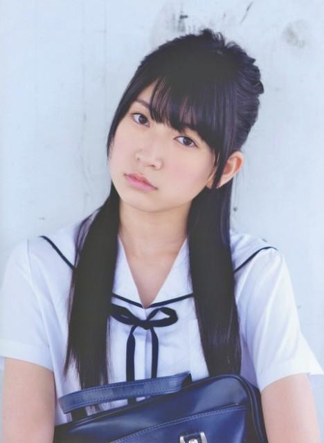 吉田朱里画像 038