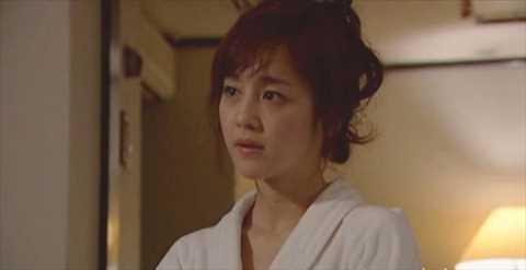 相田翔子画像 001