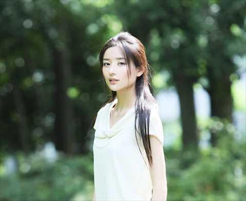 原田夏希画像 001