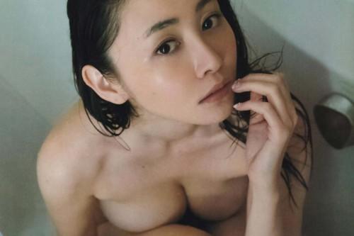 杉原杏璃画像 001