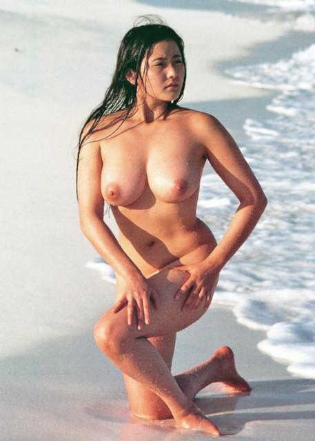 麻田奈美画像 007