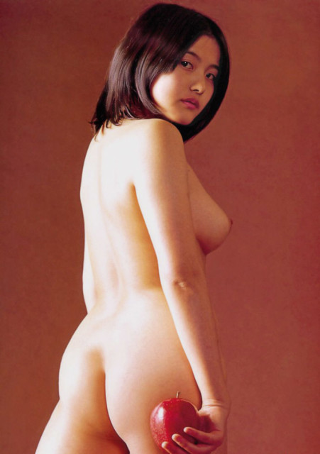 麻田奈美画像 041