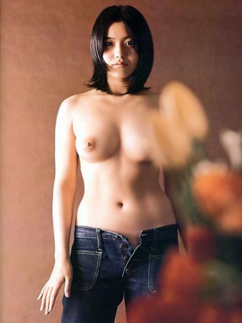 麻田奈美画像 045