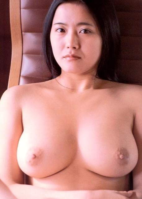 麻田奈美画像 050
