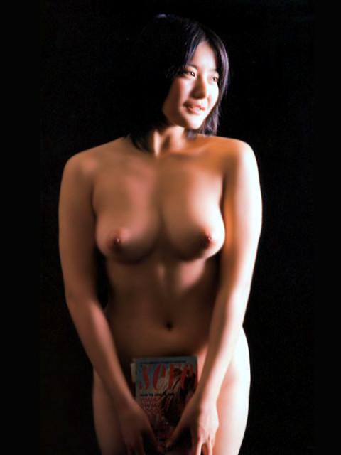 麻田奈美画像 051