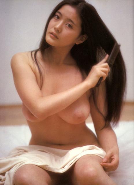 麻田奈美画像 055