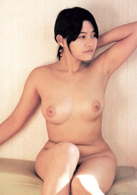 麻田奈美画像 057