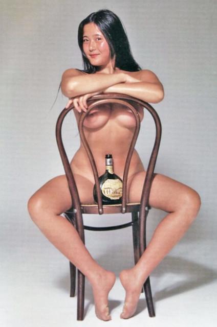 麻田奈美画像 062