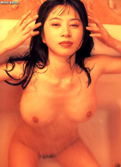 斉藤美保画像 003