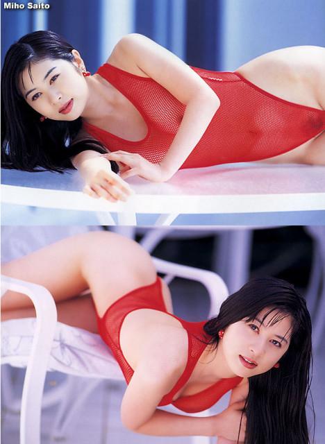 斉藤美保画像 025